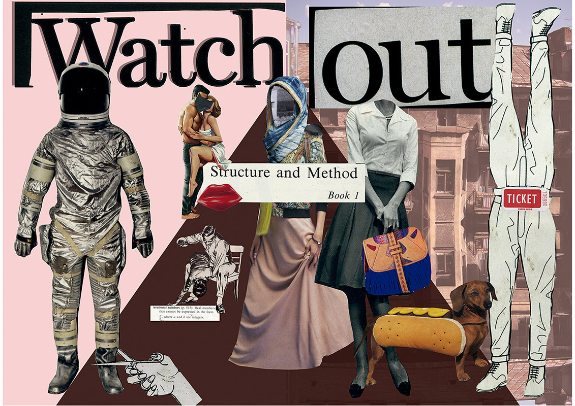 wacht_out